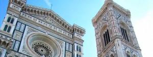 Città d'Arte : Venezia, Firenze, Ville Venete Palladiane